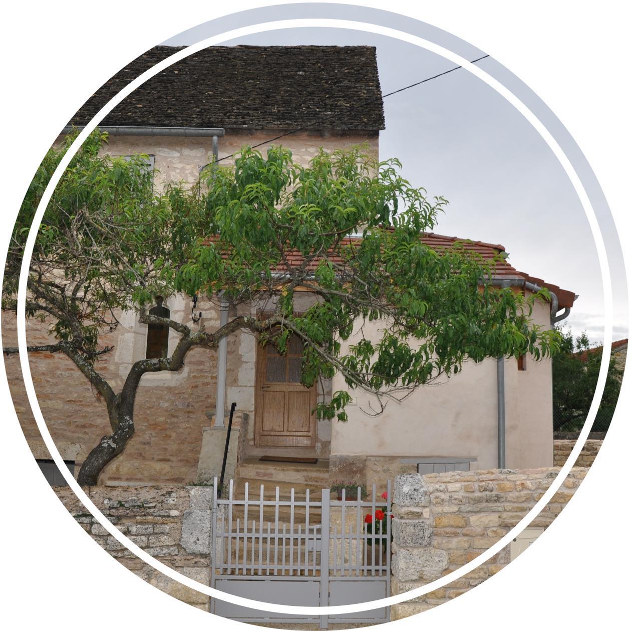 gite_la_chapelle_cadre